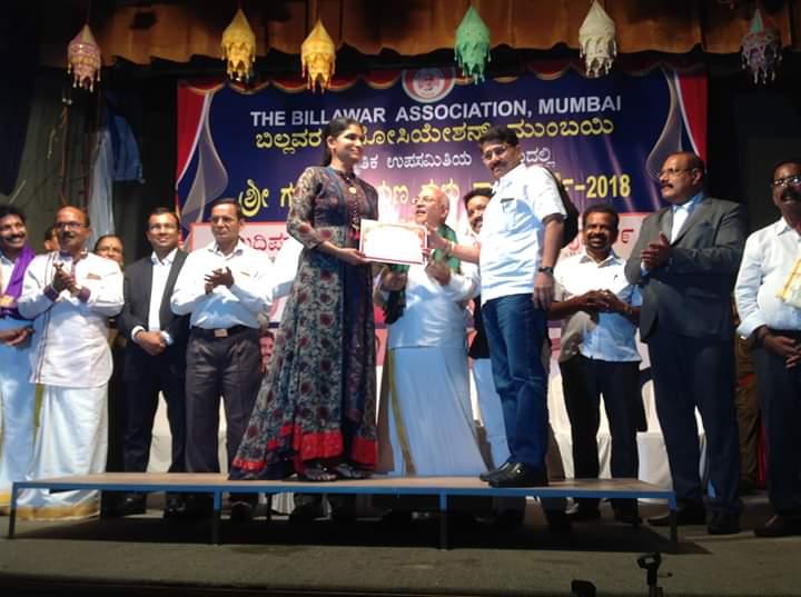Shree Guru Narayana Tulu Drama Competition 2018 (12)