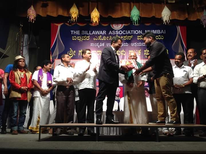 Shree Guru Narayana Tulu Drama Competition 2018 (20)