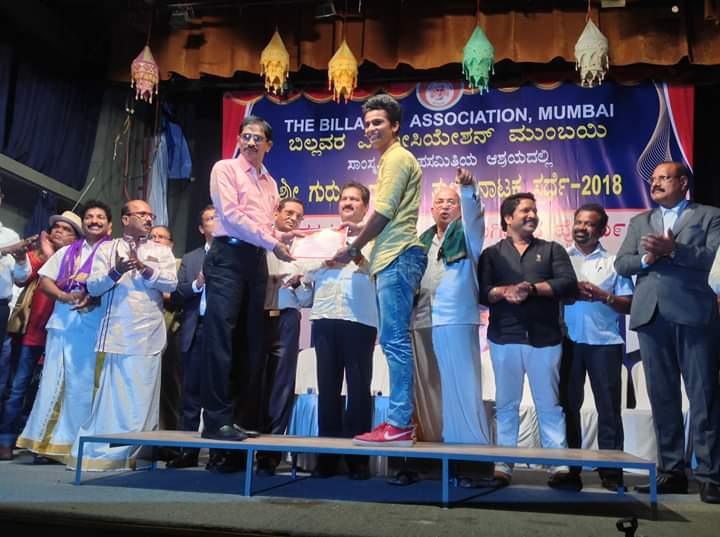 Shree Guru Narayana Tulu Drama Competition 2018 (21)