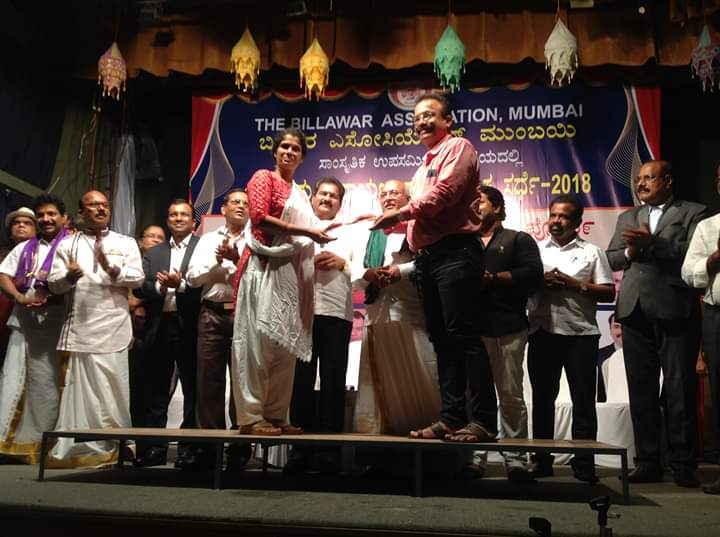 Shree Guru Narayana Tulu Drama Competition 2018 (26)