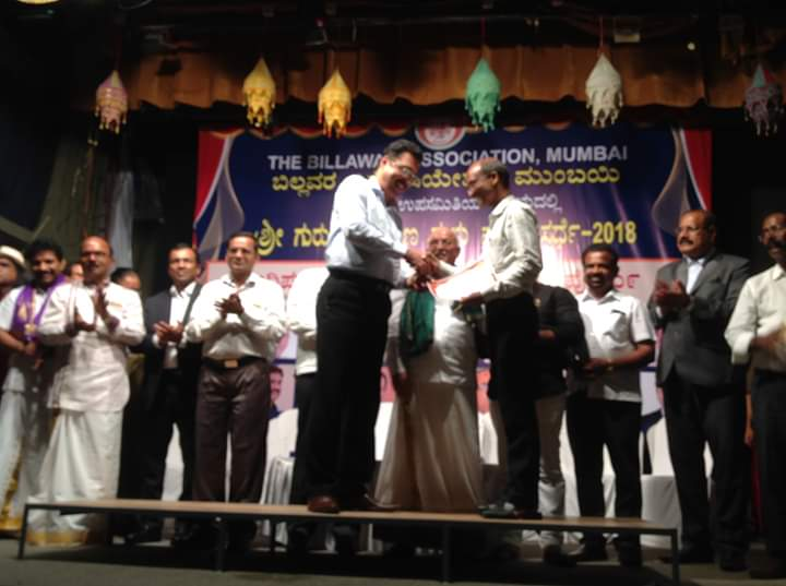 Shree Guru Narayana Tulu Drama Competition 2018 (28)