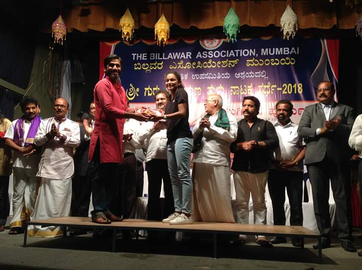 Shree Guru Narayana Tulu Drama Competition 2018 (30)