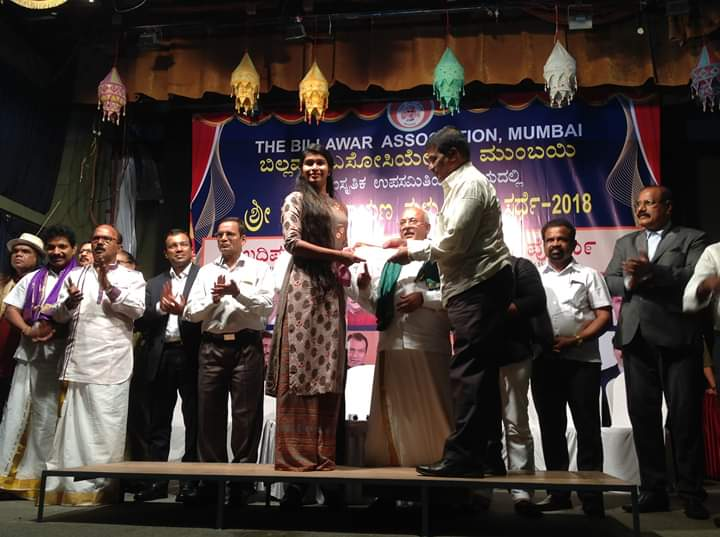 Shree Guru Narayana Tulu Drama Competition 2018 (32)