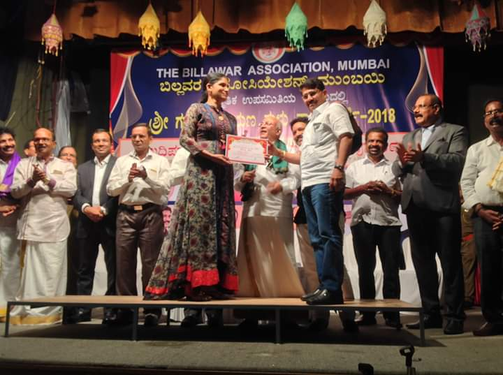 Shree Guru Narayana Tulu Drama Competition 2018 (37)