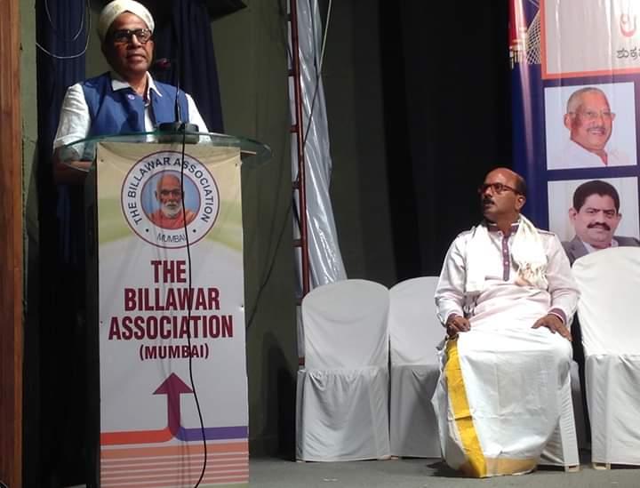 Shree Guru Narayana Tulu Drama Competition 2018 (55)