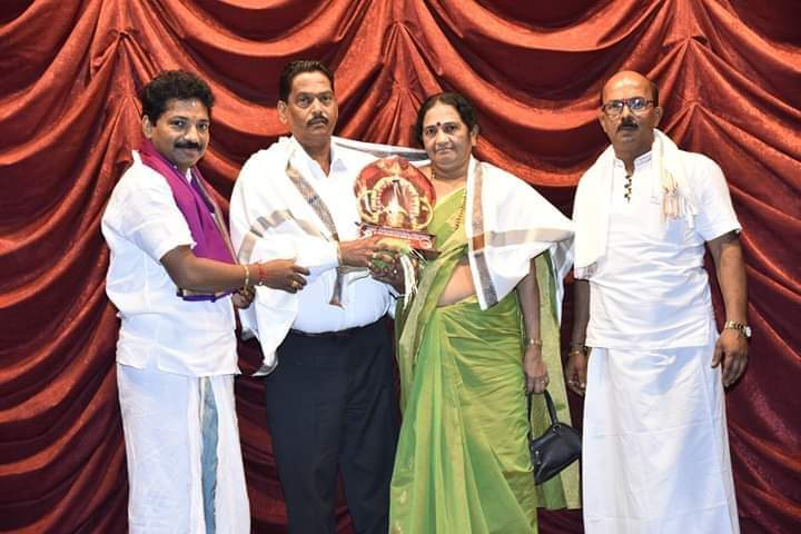 Shree Guru Narayana Tulu Drama Competition 2018 (80)