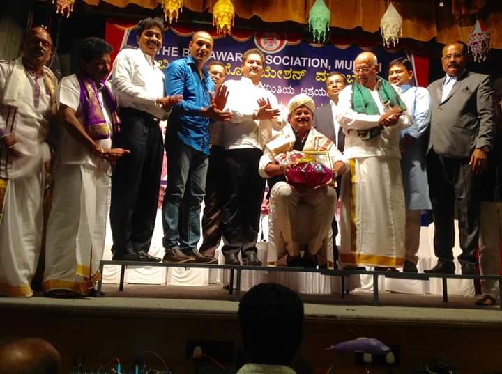 Shree Guru Narayana Tulu Drama Competition 2018 (82)