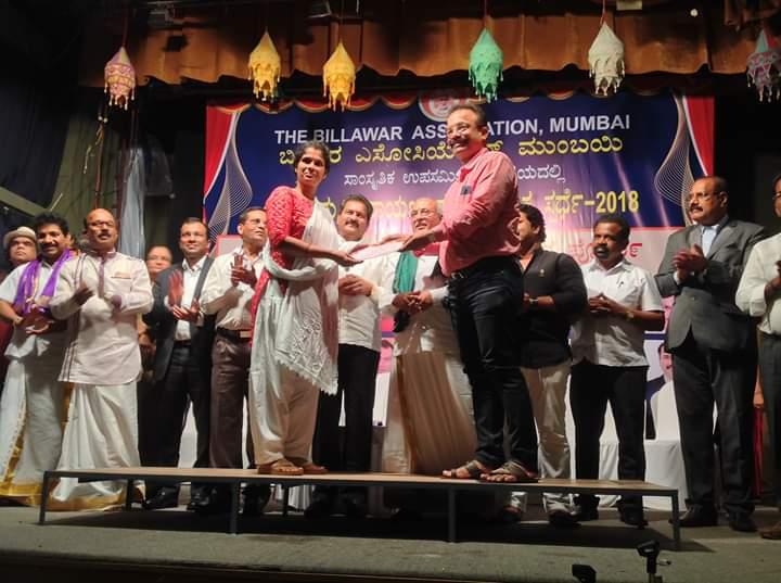 Shree Guru Narayana Tulu Drama Competition 2018 (92)