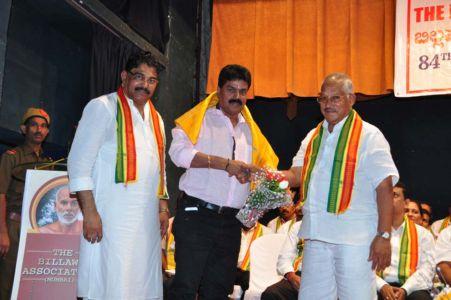 Shri.Surendra A.Pooajri