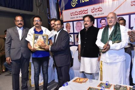 Shree Guru Narayana Tulu Drama Competition 2018 (19)
