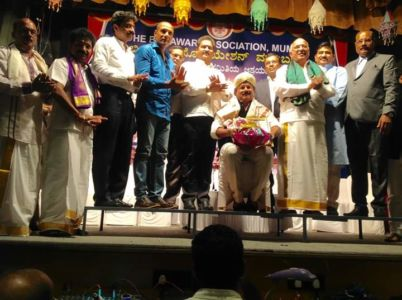 Shree Guru Narayana Tulu Drama Competition 2018 (74)