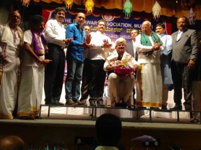 Shree Guru Narayana Tulu Drama Competition 2018 (82)