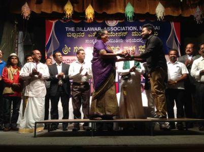 Shree Guru Narayana Tulu Drama Competition 2018 (90)