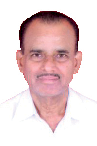 M. ANAND POOJARY