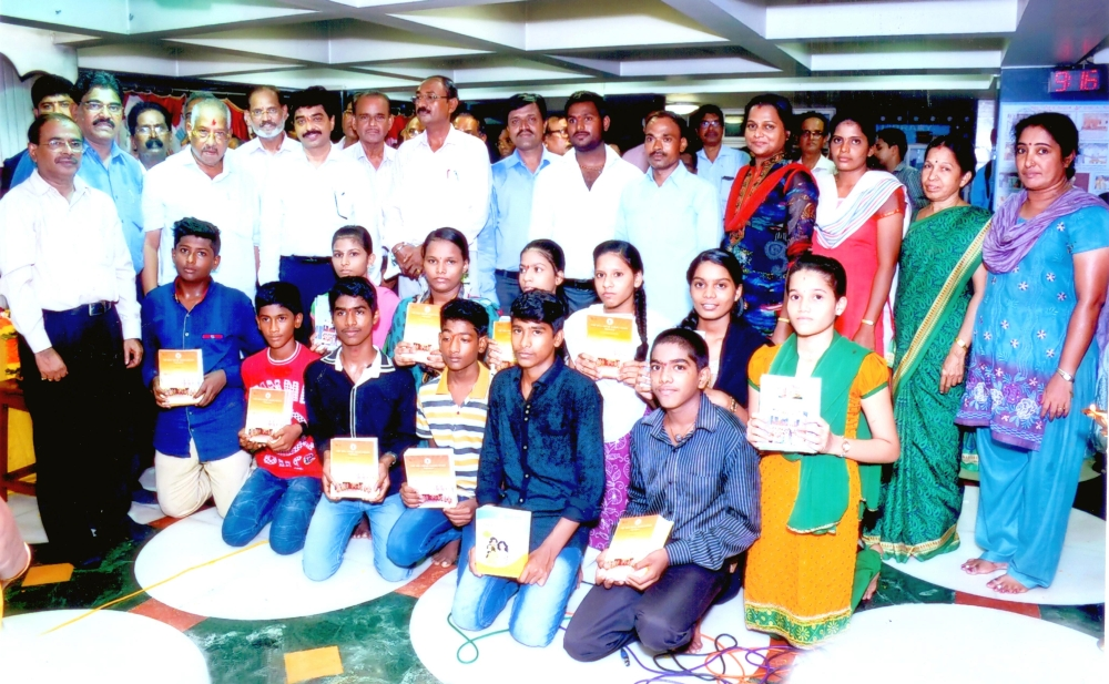 GURU_NARAYANA_NIGHT_BOOK_DIST2